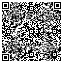 QR code with Morgans Flatbed Towing Service contacts