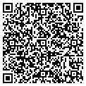 QR code with Shrimp Lady's Place contacts