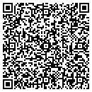 QR code with Robert T Burger Law Offices contacts