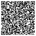 QR code with Pointe West Mobile Home Park contacts