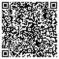 QR code with Sunstate Academy Hair Design contacts