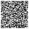 QR code with Gold Medal Auto Detail contacts