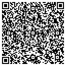 QR code with Gaskins Eye Care and Service Center contacts