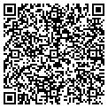QR code with Write-On Sarasota contacts