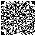 QR code with Hillsborough County Aviation contacts