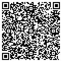 QR code with All American Pawn contacts