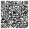 QR code with 7th Heaven contacts