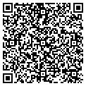 QR code with Architectural Design contacts