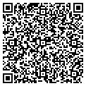 QR code with Vitale Advertising contacts