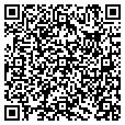 QR code with Hay Tech contacts