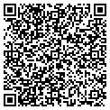 QR code with Rought Iron Sound contacts