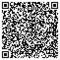 QR code with Center At Palm & Stirling contacts