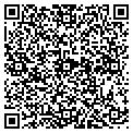 QR code with Ion Group Inc contacts