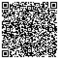 QR code with Maureen Saunders Interiors Inc contacts