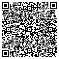 QR code with Sphinx Sign Corp contacts