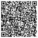 QR code with Solare Tropical Furniture contacts
