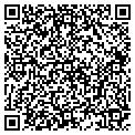 QR code with Carlos C Investigat contacts