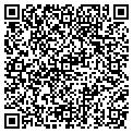 QR code with Bride's Bouquet contacts
