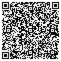 QR code with Plant World Rent A Plant contacts