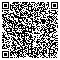 QR code with Rays Satellite Inc contacts