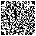 QR code with Matthew Opperman Co Inc contacts