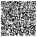 QR code with Joseph M Considine contacts