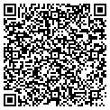 QR code with Bayview Center-Mental Health contacts