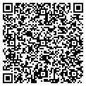 QR code with Dockside Designs Inc contacts