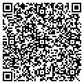 QR code with Aldo San Juan W Maritza contacts