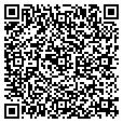 QR code with Horne & Willis Inc contacts