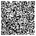 QR code with Jean F Berezin CPA PA contacts