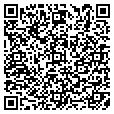 QR code with Lockworks contacts