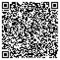 QR code with Signature Interior Designs Inc contacts