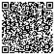 QR code with AAPT contacts