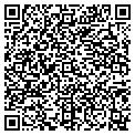 QR code with Chuck Dillon Marine Service contacts