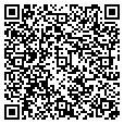 QR code with Miriam Pastor contacts