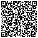 QR code with Hacienda Guadalupe contacts