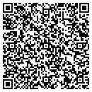QR code with Jsa Screw Machine Products contacts
