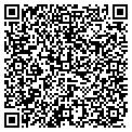 QR code with Webnet International contacts