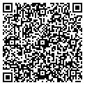 QR code with Patriot Sales and Services contacts