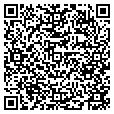 QR code with Air Frieght One contacts