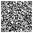 QR code with Parts America contacts