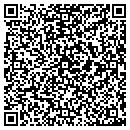 QR code with Florida Filter & Fluid Recycl contacts