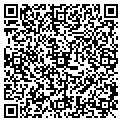 QR code with Publix Super Market 389 contacts