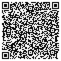 QR code with Prison Health Services Inc contacts