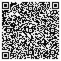 QR code with All Hours Plumbing contacts