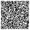 QR code with Beacon Financial Group contacts