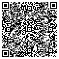 QR code with Shady Acres Mobile Home Park contacts