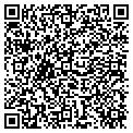 QR code with S&G Affordable Homes Inc contacts