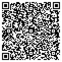 QR code with McKinley Ray Realty & Dev contacts